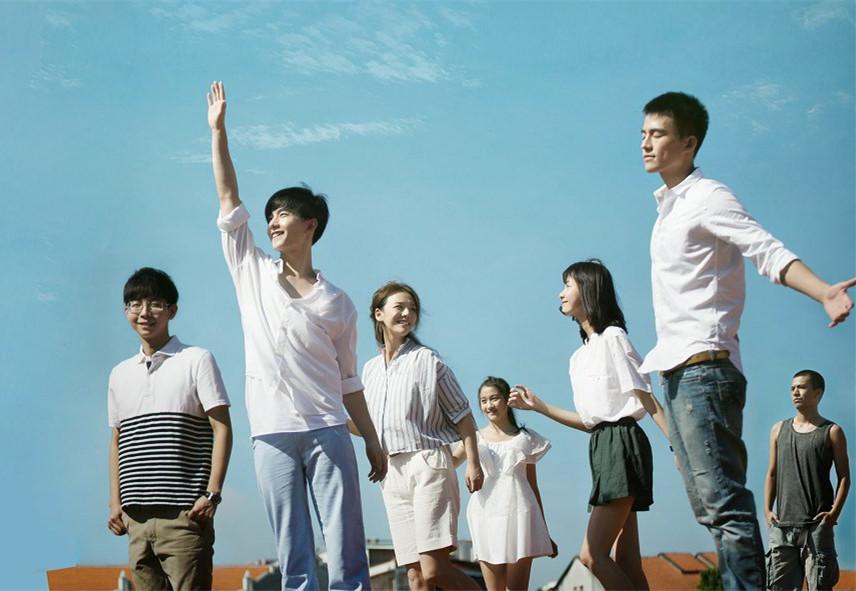 李玫瑾:孩子青春期太重要,这8件事家长一定要做
